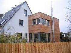 Bildergalerie - Leitsch Holzbau in Langenpreising