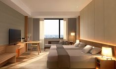 ホテル・ニッコー・ハイフォン、2020年8月1日開業 | HotelBank (ホテルバンク) Divider, Room, Furniture, Home Decor, Bedroom, Decoration Home, Room Decor, Rooms, Home Furnishings