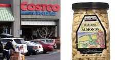 The 11 Best Healthy Packaged Snacks at Costco