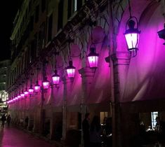 Corfu, Easter, Neon Signs, Concert, Easter Activities, Concerts