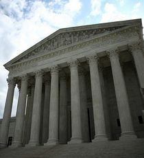 Supreme Court ruling wipes out Republican-drawn House districts in N. North Carolina Map, Wipe Out, Us Politics, Supreme Court, Maps, Packing, House, Black, Bag Packaging