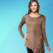 Take a look at the Celeste event on #zulily today!