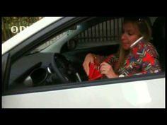 Mulher desacata PM no Recreio e militar filma toda a ação