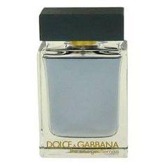 The One Gentlemen Eau De Toilette Spray (Tester) By Dolce & Gabbana