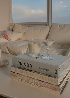 Aesthetic Room Decor, Beige Aesthetic, Dream Rooms, My New Room, New Wall, Room Inspiration, House Design, Interior Design, Home Decor
