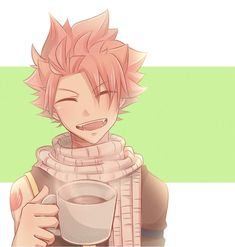 Anime Cosplay Please let me wake up to this - Arte Fairy Tail, Fairy Tail Meme, Natsu Fairy Tail, Fairy Tale Anime, Fairy Tail Guild, Fairy Tail Ships, Fairy Tales, Image Fairy Tail, Fairy Tail Images