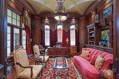 Stunning Lakefront Estate - Fully Furnished