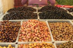 IMG_3579 Beans, Vegetables, Fruit, Food, Essen, Vegetable Recipes, Meals, Yemek, Beans Recipes