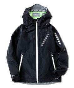 86 best jacket sweaters images sweater jacket men clothes pullover rh pinterest com