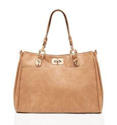 Blair Day Bag