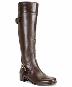 5fdeddde788 12 Best Nine West riding boots images