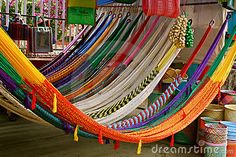 Google Image Result for http://www.dreamstime.com/colorful-mexican-hammocks-thumb13960992.jpg