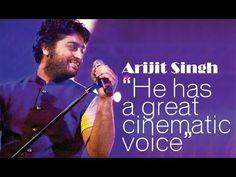 Best Of Arijit Singh - 35 Hit Songs