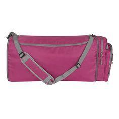 a2e215d94e 31 Best  30thingstobring - overnight bag images