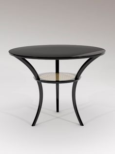 Galotti And Radice Fifties   Google Search | MSI | Pinterest | Tables And  Searching