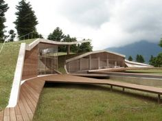 arquitetura sustentável - Google Search