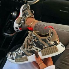 adidas Camo Link in organic brand new colorway in all sizes from . Moda Sneakers, Cute Sneakers, Shoes Sneakers, Sneakers Mode, Sneakers Adidas, Sneaker Heels, Adidas Camo Shoes, Adidas Nmd Women, Boots
