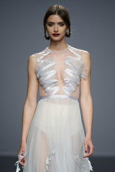 Marco&Maria Bridal Collection 2016