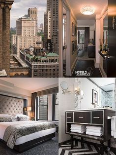Grand Opening Special! With a stay at WestHouse New York, you'll be centrally located in New York, steps from Ed Sullivan Theater and Carnegie Hall. This 5-star hotel is close to Broadway and Times Square. http://hotels.hotelsinamericaz.com/templates/451430/hotels/438630/overview?lang=en_US&currency=USD&roomsCount=1&rooms[0].adultsCount=2