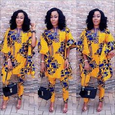 Agbada/Toghu woman and men ankara/ kente/agbada/African women clothes/African clothing, Block Star Design Dashiki - Agbada/Toghu woman ankara/ kente/agbada/African women clothes/African – Owame Source by - African American Fashion, African Print Fashion, Africa Fashion, African Fashion Dresses, African Outfits, African Attire, African Wear, African Women, African Dress