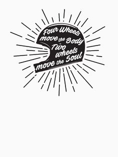 Have you ever wondered why there are so many biker quotes? The biker community is one of the. Biker Tattoos, Motorcycle Tattoos, Motorcycle Quotes, Dirt Bike Tattoo, Scooter Motorcycle, Motorcycle Outfit, Hyabusa Motorcycle, Motorcycle Fashion, Motorcycle Tips