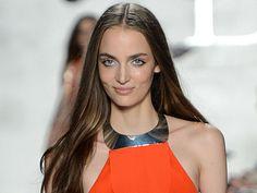 Farbexperte Adam Russell verrät, welche Haarfarben im Frühjahr und Sommer 2013 besonders angesagt sind.