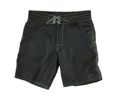 Shop a great selection of Birdwell Men's Board Shorts - Medium Length. Find new offer and Similar products for Birdwell Men's Board Shorts - Medium Length. Men's Suit Separates, Trench Coat Men, New York Mens, Tuxedo For Men, Mens Boardshorts, 2 Piece Outfits, Swim Shorts, Man Shop, Clothes