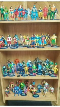 - Cartoon Videos Kids For 2019 Dc Action Figures, Back In My Day, Cartoon Gifs, Clean Shoes, Clark Kent, New Toys, Super Powers, Things I Want, Nerd
