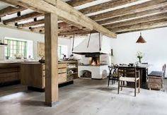 Image result for køkken alrum indretning