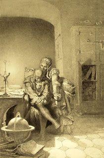 Kitekintő: Zichy Mihály <br />Az ember tragédiája - Rézkarcfitness Johannes Kepler, Pencil Illustration, Egypt, Illustrator, Romantic, Fine Art, Drawings, Artwork, Eve