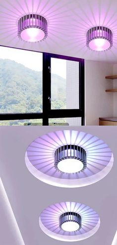 Is Bulbs Included: Yes Usage: Holiday Number of light sources: 1 Body Material: Aluminum Finish: PC Lighting Area: 5-10square meters Install Style: Embeded Is Dimmable: Yes Base Type: Wedge Switch Type: Knob switch Application: Foyer Technics: Through-Carved Model Number: Ceiling Light R101 Features: Decoration Item Type: Ceiling Lights Light Source: Energy Saving Style: Modern Warranty: 5 years Power Source: AC Material: Aluminum Certification: CCC Certification: ce