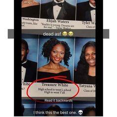 Well damn #Snapchat #Graduation