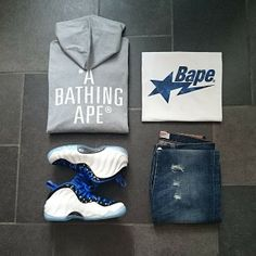 \u0026quot;Mens Outfit Of the Day\u0026quot; Choose 24