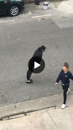 I Can't Stop Laughing for this guy, ha ha ha - funny videos,humor,michael jackson,fan