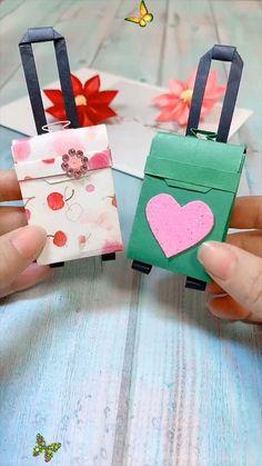 Creative handicraft creative crafts let's do together!😘😘😍😍<br>