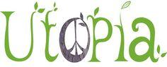 Utopia Restaurante Vegano, Alicante - Fotos, Número de Teléfono y Restaurante Opiniones - TripAdvisor