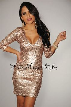 would be a nice birthday dress!