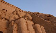 http://pagewizz.com/die-tempel-von-abu-simbel-28249/