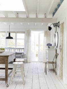Cottage en East Sussex