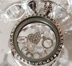 Crown and Cape : Tell your story with one-of-a-kind Jewelry. Custom lockets and bracelet. Many options! Make your own here. wedding. marry me. http://www.southhilldesigns.com/wendatop