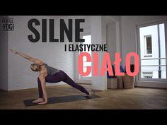Zumba, Cardio, Health Fitness, Exercise, Train, Workout, Film, Sports, Youtube
