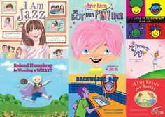 Use these books to teach about love, acceptance, equality, empathy, and the beauty of diversity.