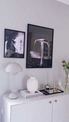 Förändringarna som avgör – Susan Törnqvist Ikea Hack, Living Room Interior, Flat Screen, Furniture, Home Decor, Tips, Blood Plasma, Decoration Home, Room Decor