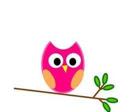 Cartoon owls - Yahoo! Image Search Results