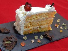 Gluténmentes Chef blog - Átol Tibor Chef Blog, Gf Recipes, Cake, Desserts, Food, Pie, Postres, Mudpie, Deserts