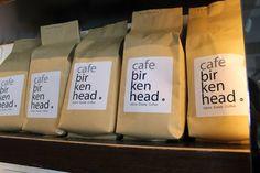 Cafe by day, Cafe Birkenhead Coffee, Food, Coffee Cafe, Meal, Kaffee, Essen
