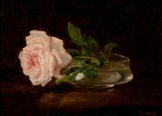 Marcel Dyf French Impressionist Painter Still Life Tutt'Art@ () Flower Vases, Flower Art, Art Flowers, French Impressionist Painters, Still Life Art, Global Art, Various Artists, Marcel, Beautiful Paintings