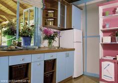 Студия дизайна интерьера в Москве – заказать проект Kitchen Island, Projects, Home Decor, Island Kitchen, Log Projects, Homemade Home Decor, Decoration Home, Interior Decorating