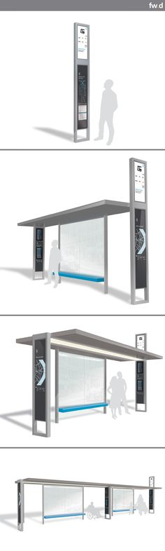 frank transport shelter by fwdesign                                                                                                                                                                                 More