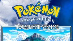 http://youtu.be/krWiWDJlQSs Pokemon Mega Evolution Aquamarine - Review